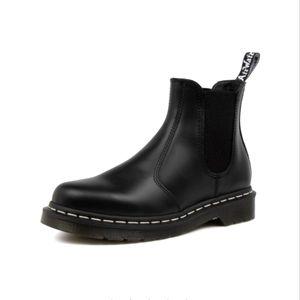 Dr Martens Chelsea boots, UK 5